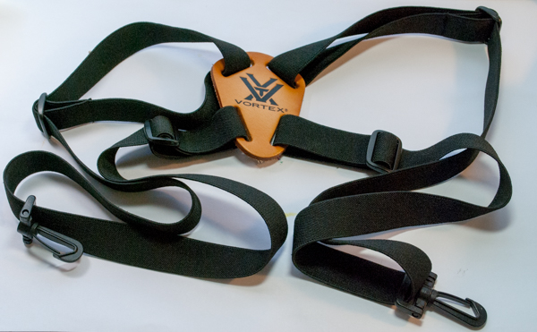 Vortex Optics Binoculars Harness